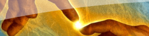 Les interactions fondamentales