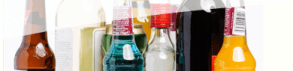 Classification des alcools