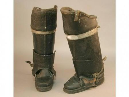 Et les bottes maintenant... 12ca2ef0d3ad71b8da81685ecae109d4