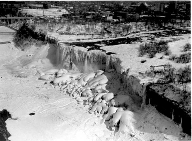 Vitesse datation Niagara datation de pauline épîtres