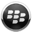 Application Blackberry