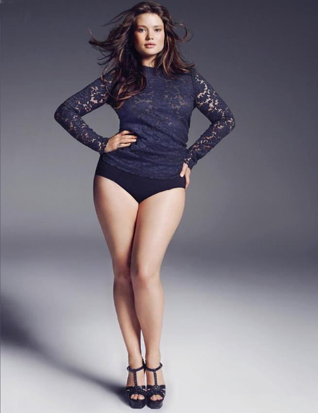 comment maigrir photoshop