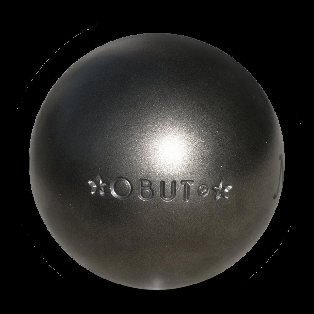 Droit obut la boule de p tanque un article d 39 for Choisir ses boules de petanque
