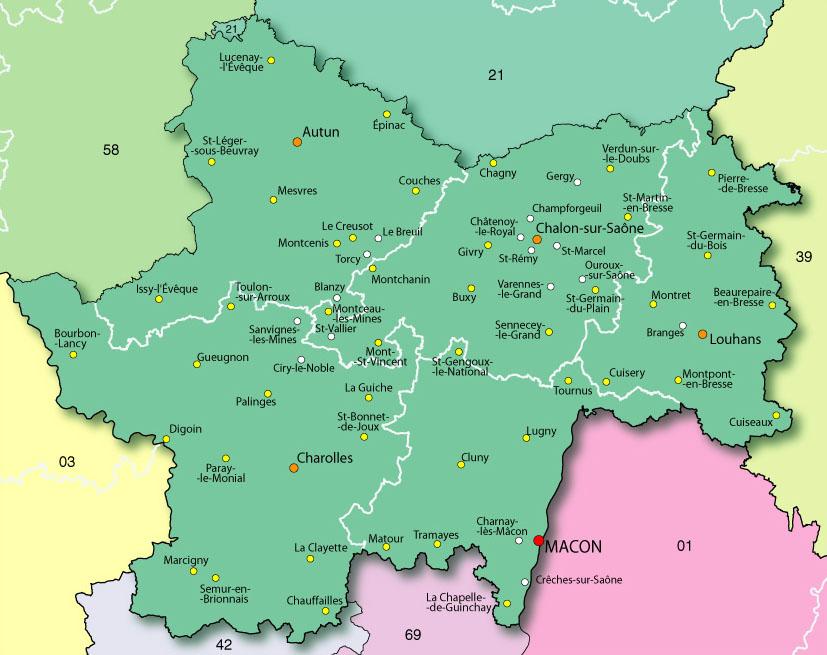 Origine Des Peuples De Bourgogne Un Article D 39